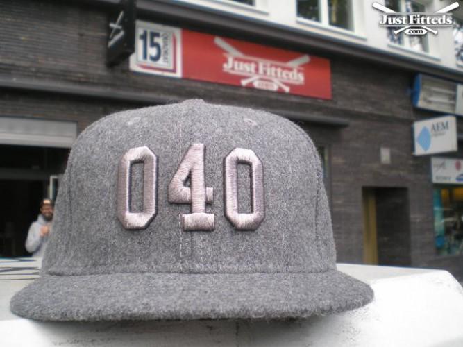 040-kus-justfitteds-new-era-snapback-hamburg