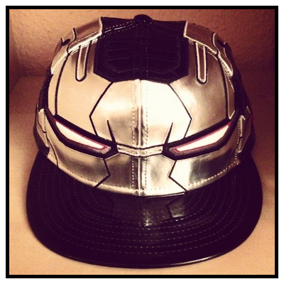 new+era+ironman+warmashine+59fifty+2