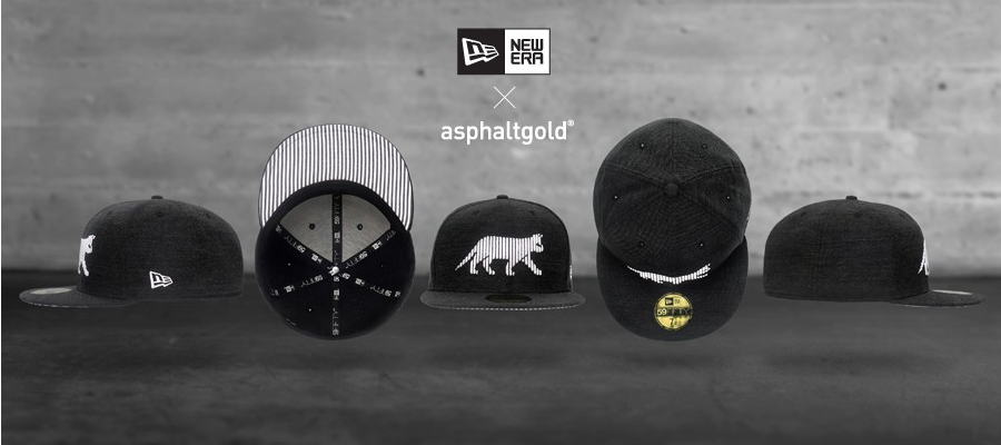new-era-asphaltgold-59fifty-limited-edition-look