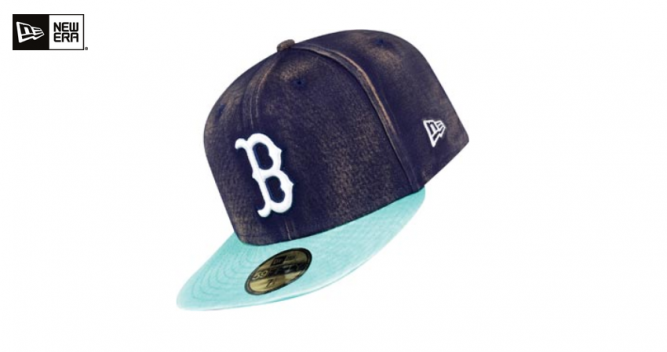 New-Era-Bleach-Over-Boston-red-sox.59fifty-preview