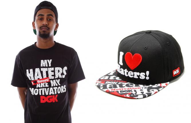 dgk-dirty-ghetto-kids-combi-snapback-shirt-i-love-haters