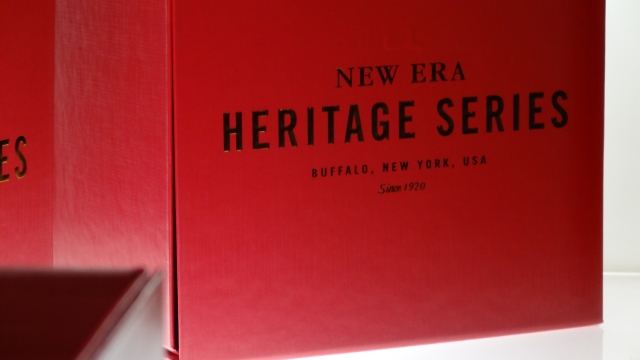 new-era-heritage-serie-flashback-magazin-21