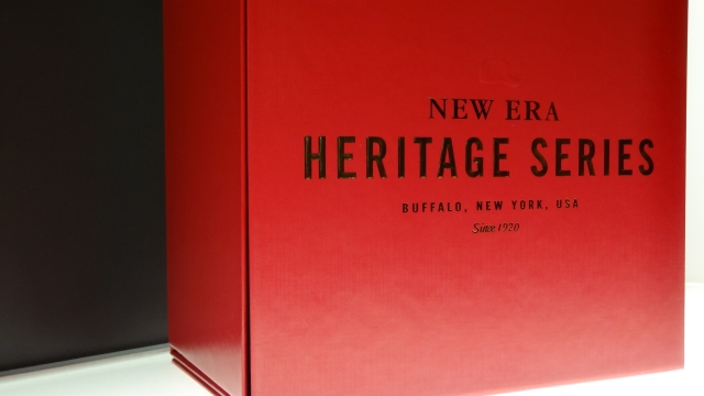 new-era-heritage-serie-flashback-magazin-28