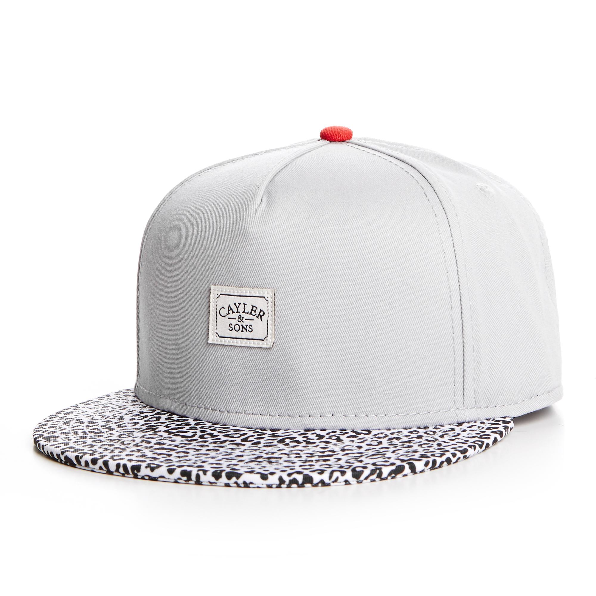 2-tone-micro-leo-cap-grey-white-012