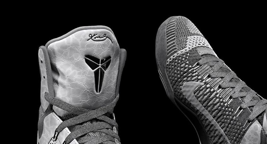 Nike-Kobe-9-Elite-White-Grey-3