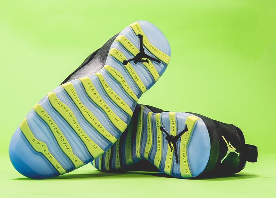 air-jordan-10-venom-green-arriving-to-retailers-6