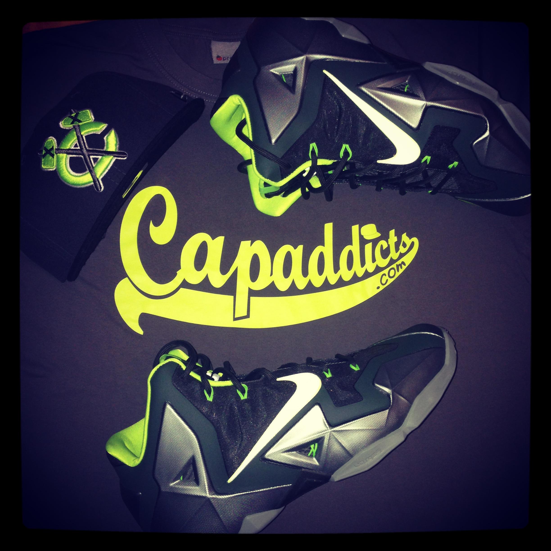 capaddicts-store-check-zalando