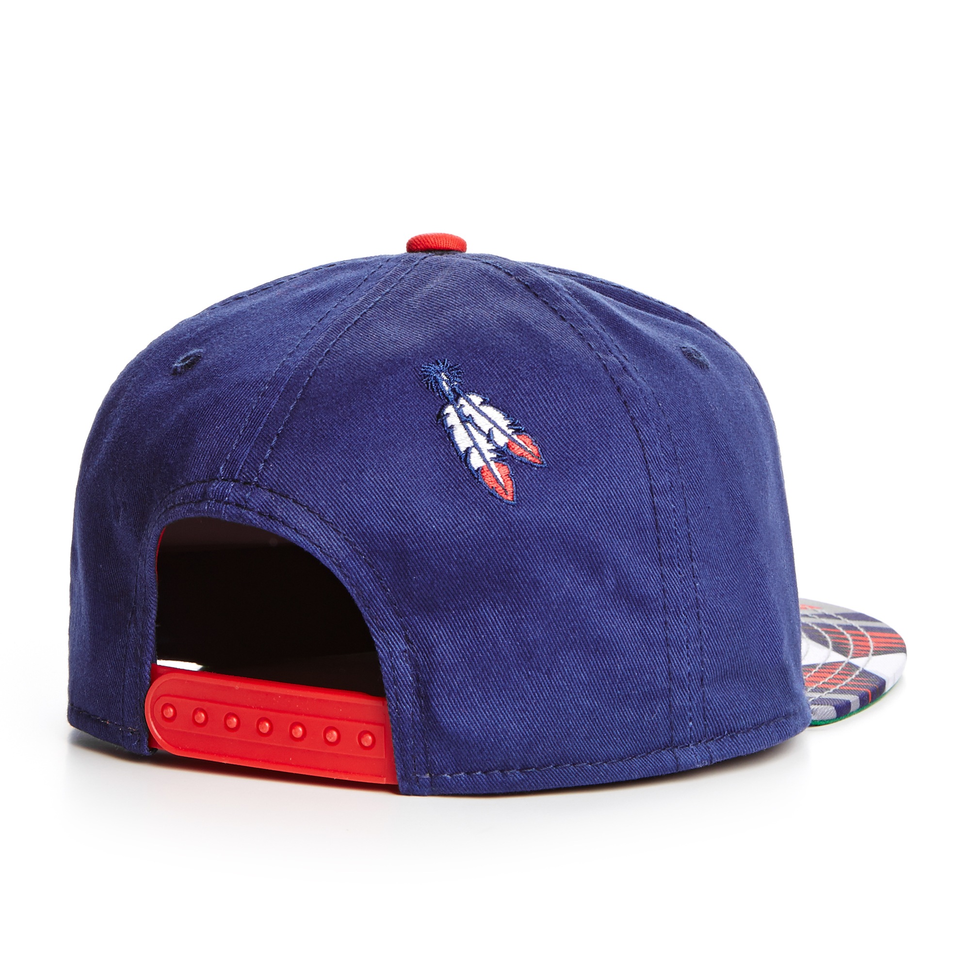 chief-cap-deep-navy-red-03