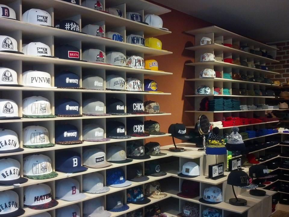 cray-hats-munic-store-01