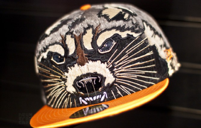 preview-guardians-of-the-galaxy-rocket-raccoon-new-era-59fifty-fitted