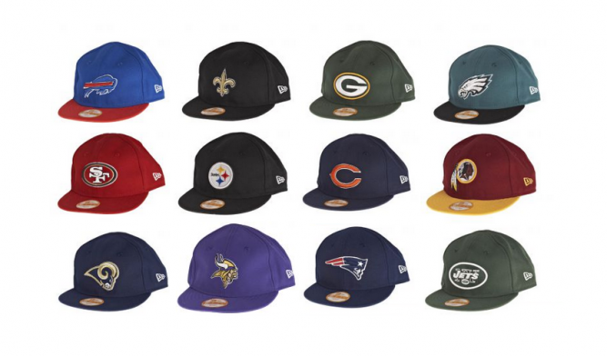 new-era-9fifty-infants-nfl-football-snapbacks