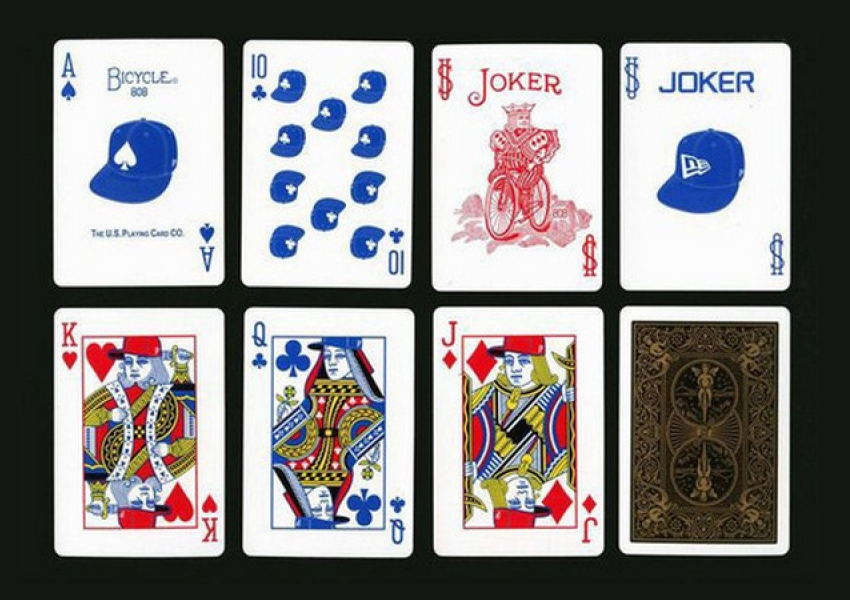 new-era-bicycle-poker-cards-details