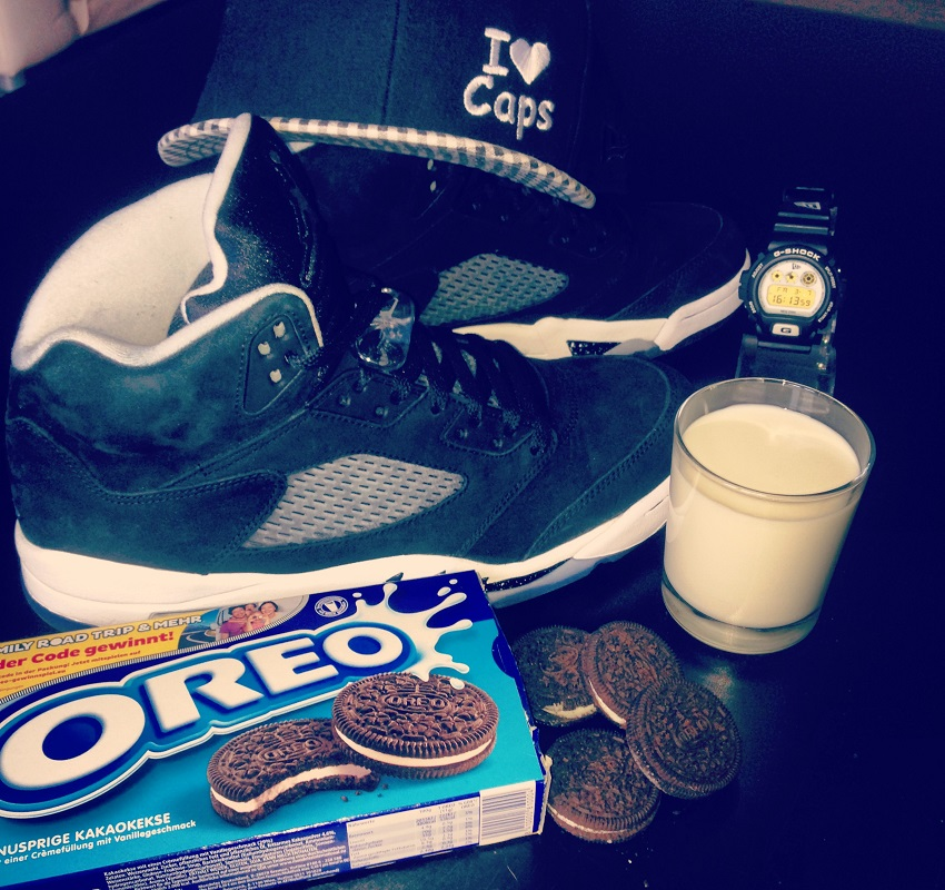 Urban-City-Store-Check.Capaddicts-Jordan-V-oreo
