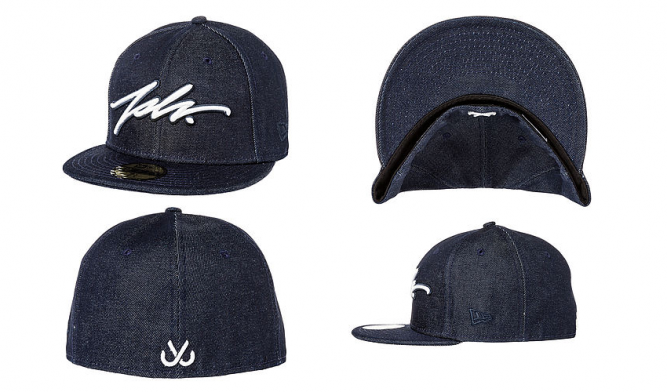 new-era-jslv-The Signature-59fifty-fitted-denim-sale