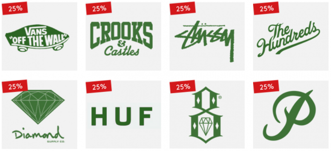 caliroots-sale-california-brands