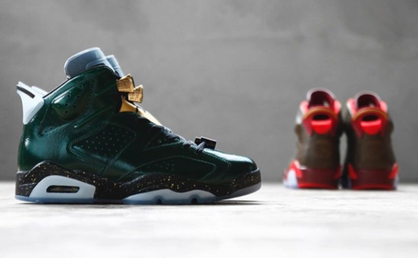 Air-Jordan-6-Champagne-and-Cigar-Pack-6