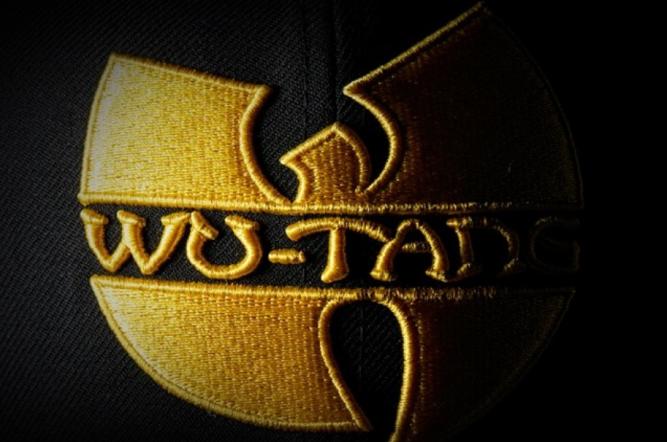 Wu-Tang Clan x New Era Teaser Via New Era Korea 59fifty preview