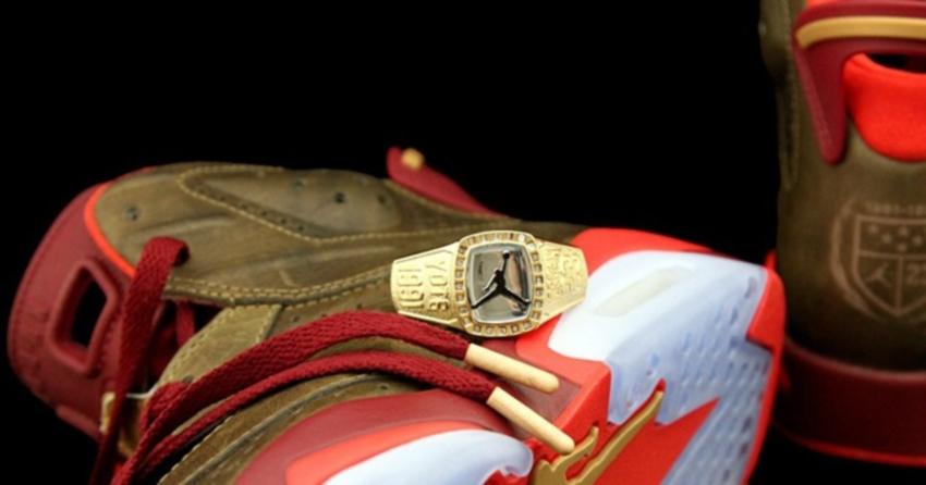 air-jordan-6-championship-pack-cigar-1-698x366