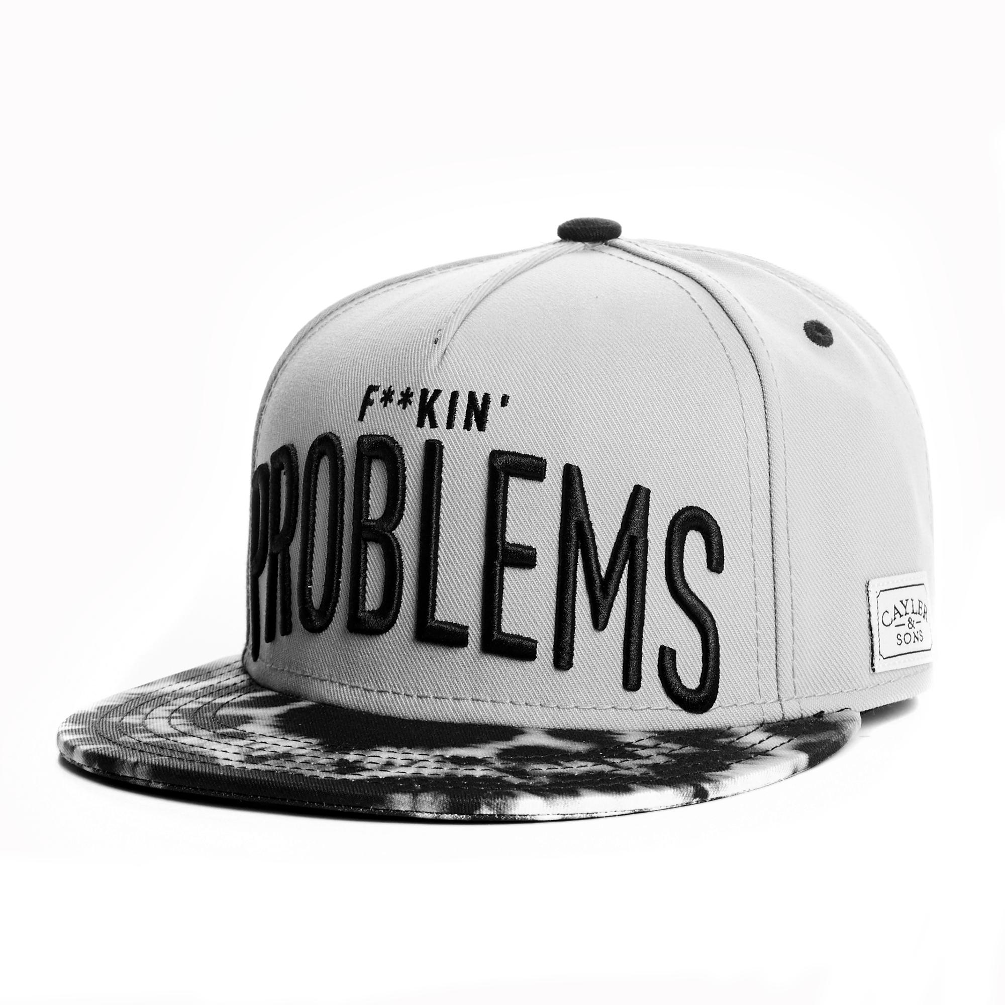 cns-f-king-problems-cap-grey-mc-01
