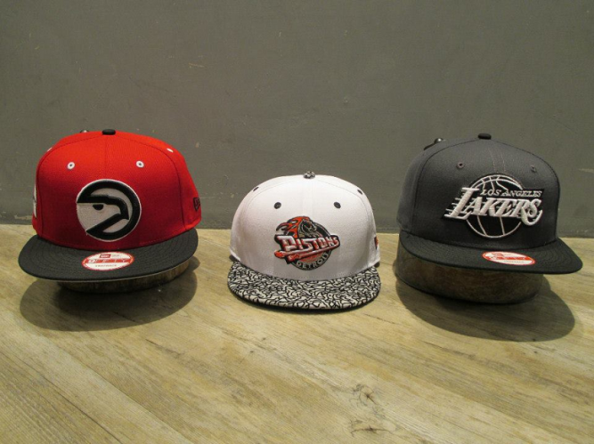 new era store frankfurt 9fifty exclusive