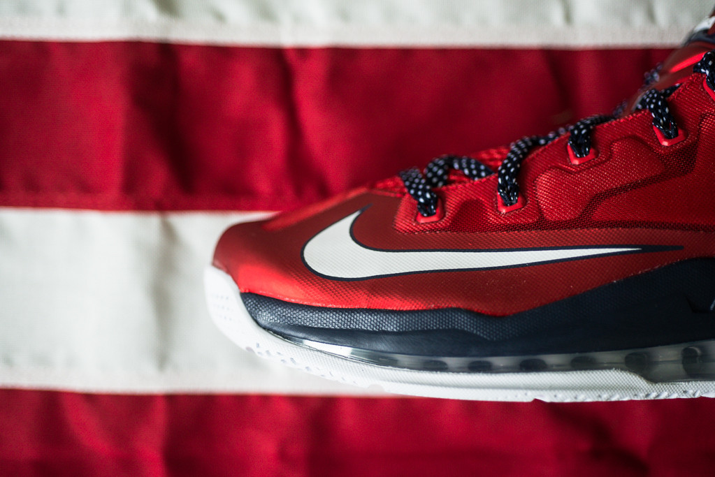 nike-air-max-lebron-11-low-independence-4