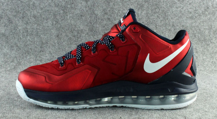 nike-lebron-xi-11-low-independence-day-release-date-02