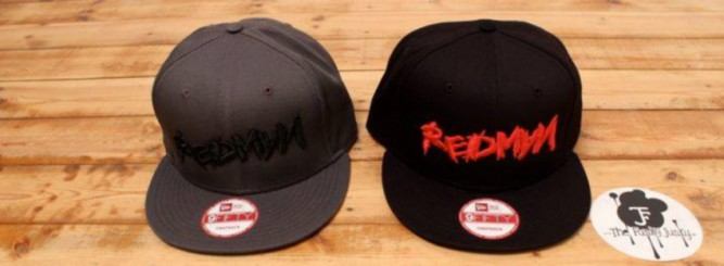 red,an-new-era-the-funky-junky-limited-edtion-snapback