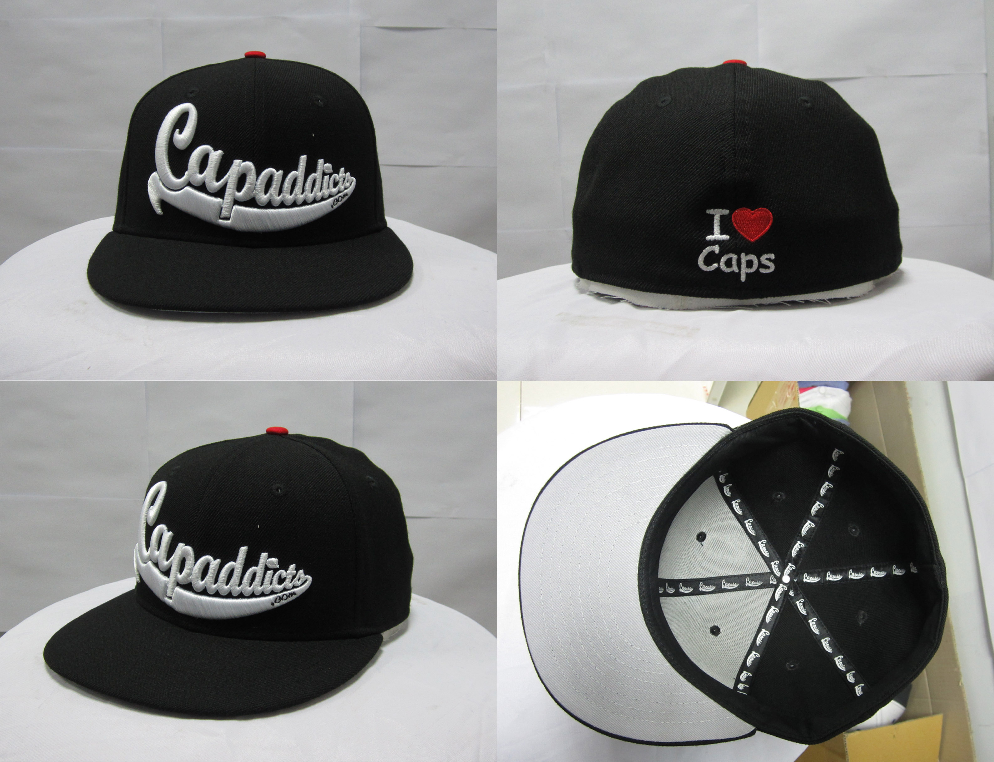capaddicts-i-love-caps-fitted-overview