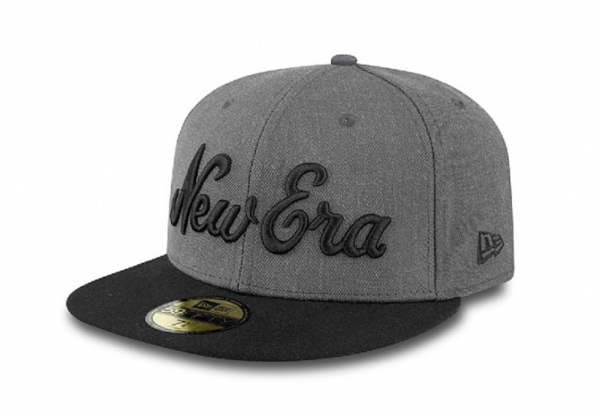 new-era-ne-script-59fifty
