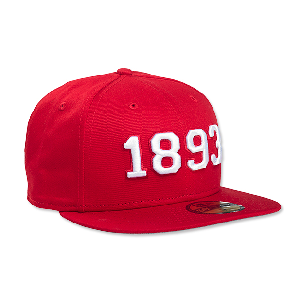 New Era VfB Stuttgart 1893