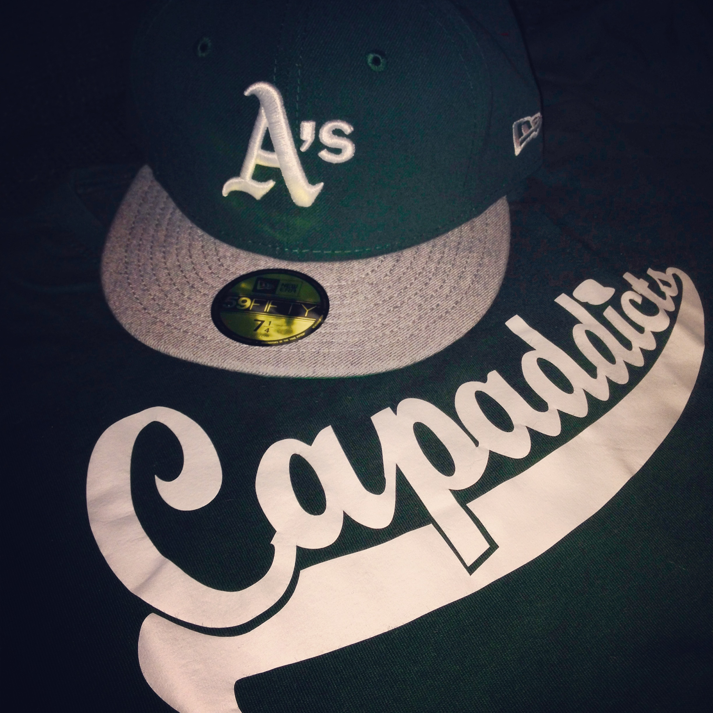 new-era-oakland-athletics-heatherhead-out-59fifty-capaddicts-hoodboyz-store-check