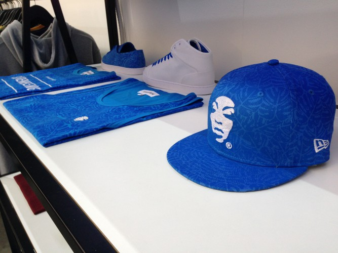 New-Era-Supremebeing-snapback-9fifty-preview