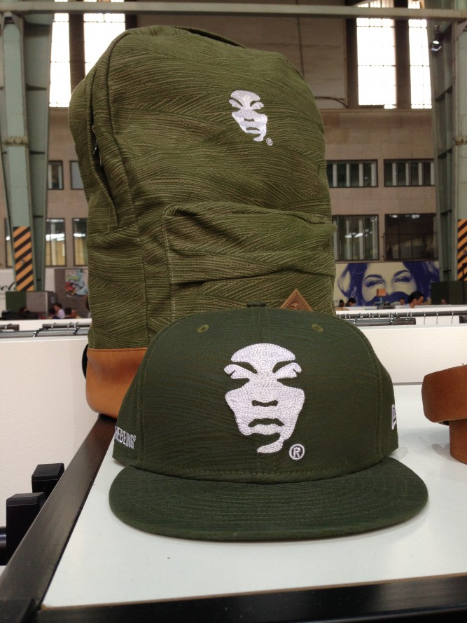 new-era-supremebeing-lauryn-hill-snapback-preview