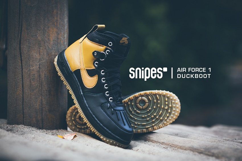 Duckboot2FB