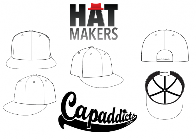 hatmaker-capaddicts-giveaway.preview