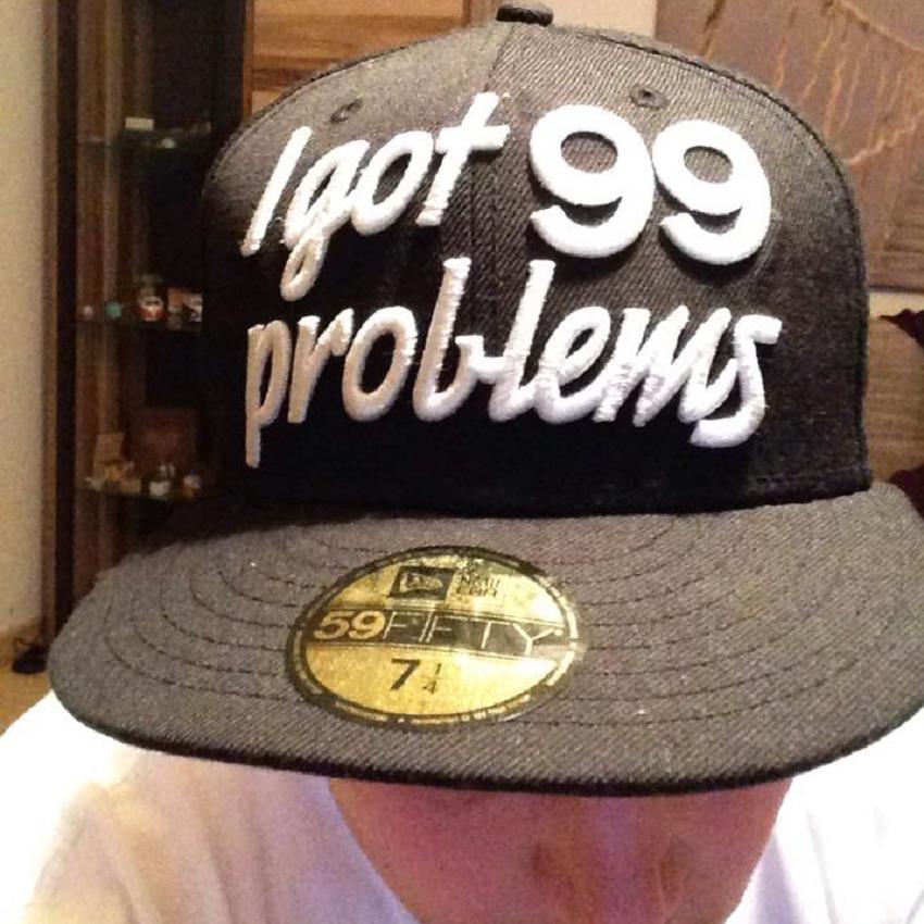 new-era-99problems-cap