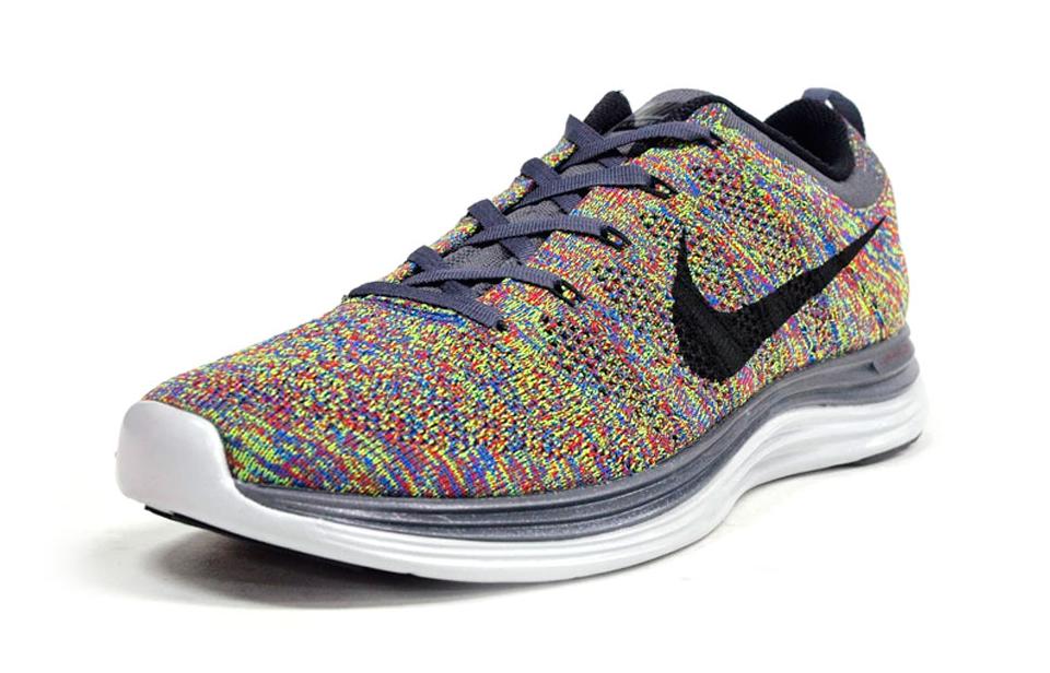 nike-flyknit-lunar-1-multi-color-sneaker