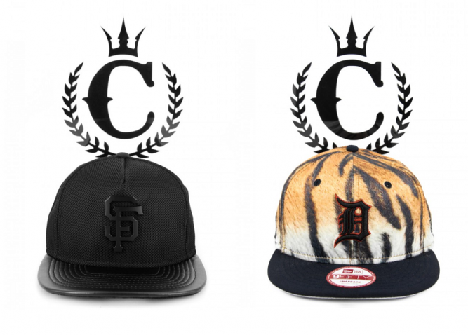 new-era-culture-kings-world-wide-exclusive-caps