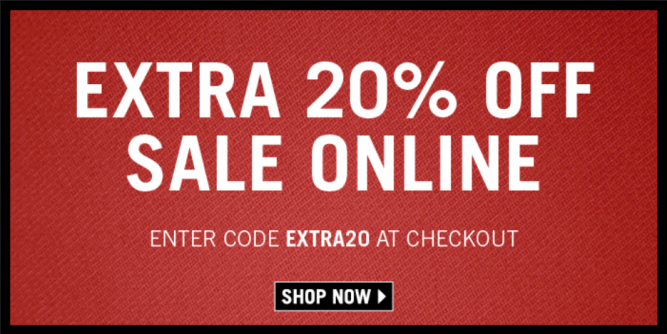 new-era-sale-doscunt-extra