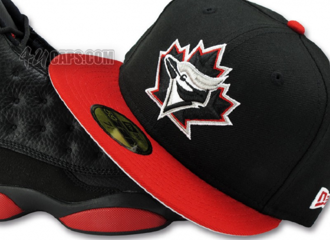 toronto-blue-jays-new-era-59fifty-fitted-hat-air-jorand-dirty-bred-13