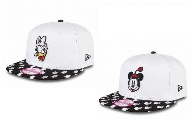 character-spot-minnie-mouse-womens-9fifty-snapback-daisy-duck