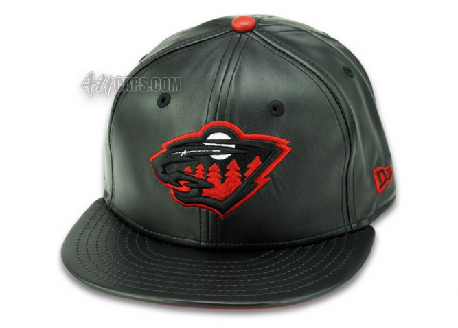 minnesota-wild-new-era-59fifty-fitted-hat-black-with-red-under-visor