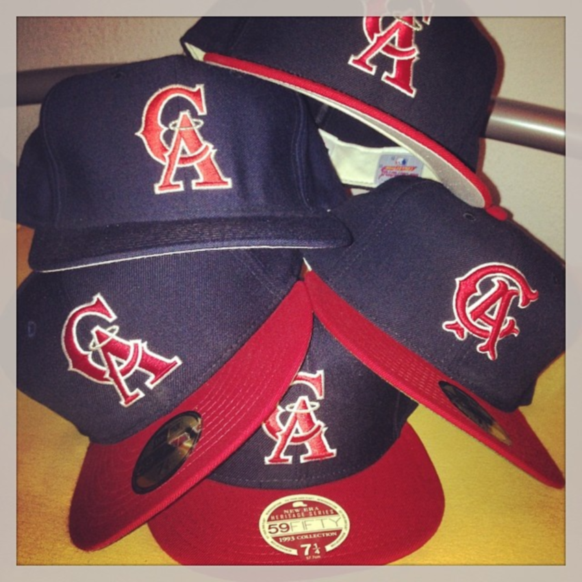 new-era-california-angels-collection-heritage-series