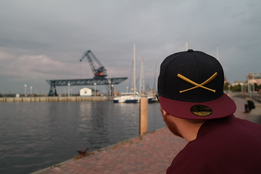 new-era-justfitteds-exclusive-59fifty-baseball-bats