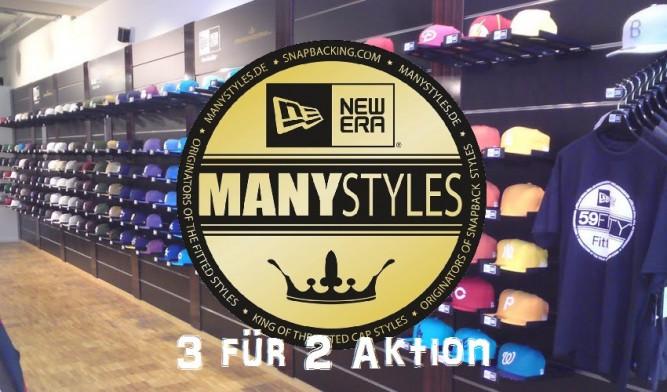new-era-manystyles-store-3für2