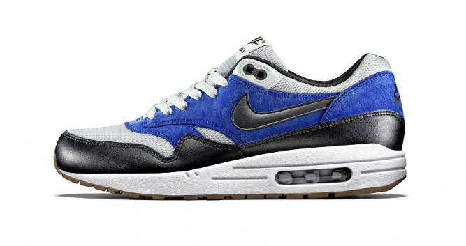 14_NIKE_AIR_MAX_1_BLUE_BLACK_PR