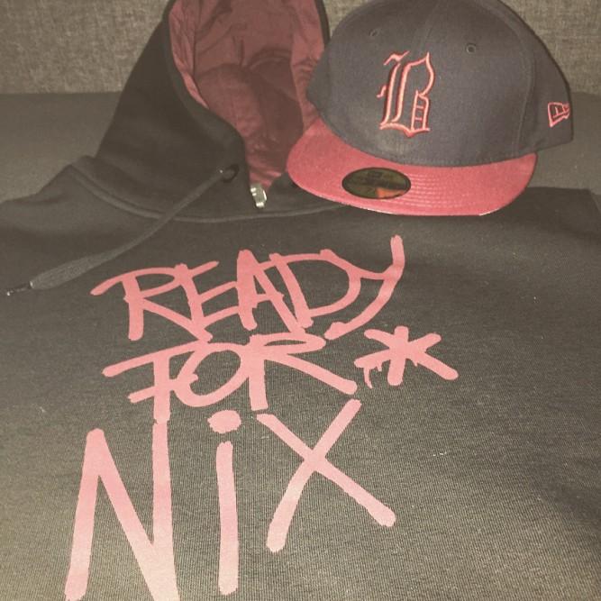 aight-evo-hoody-ready-for-nix-boston-braves-new-era