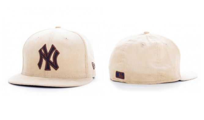 new-era-cord-front-new-york-yankees-beige-59fifty-fitted