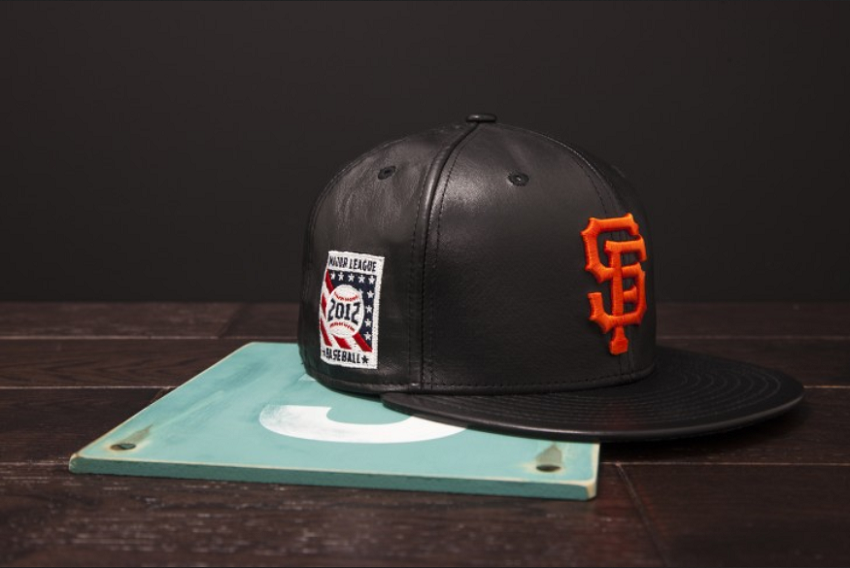 new-era-heritage-series-perfect-game-san-francisco-giants-black-leather