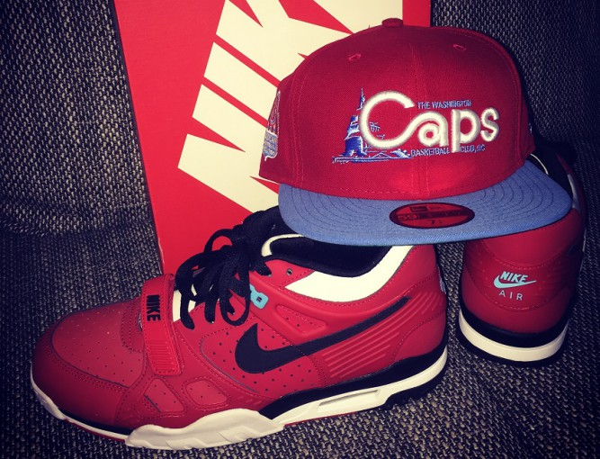 nike-air-trainer-3-latest-pick-up-new-era-59fifty-aba
